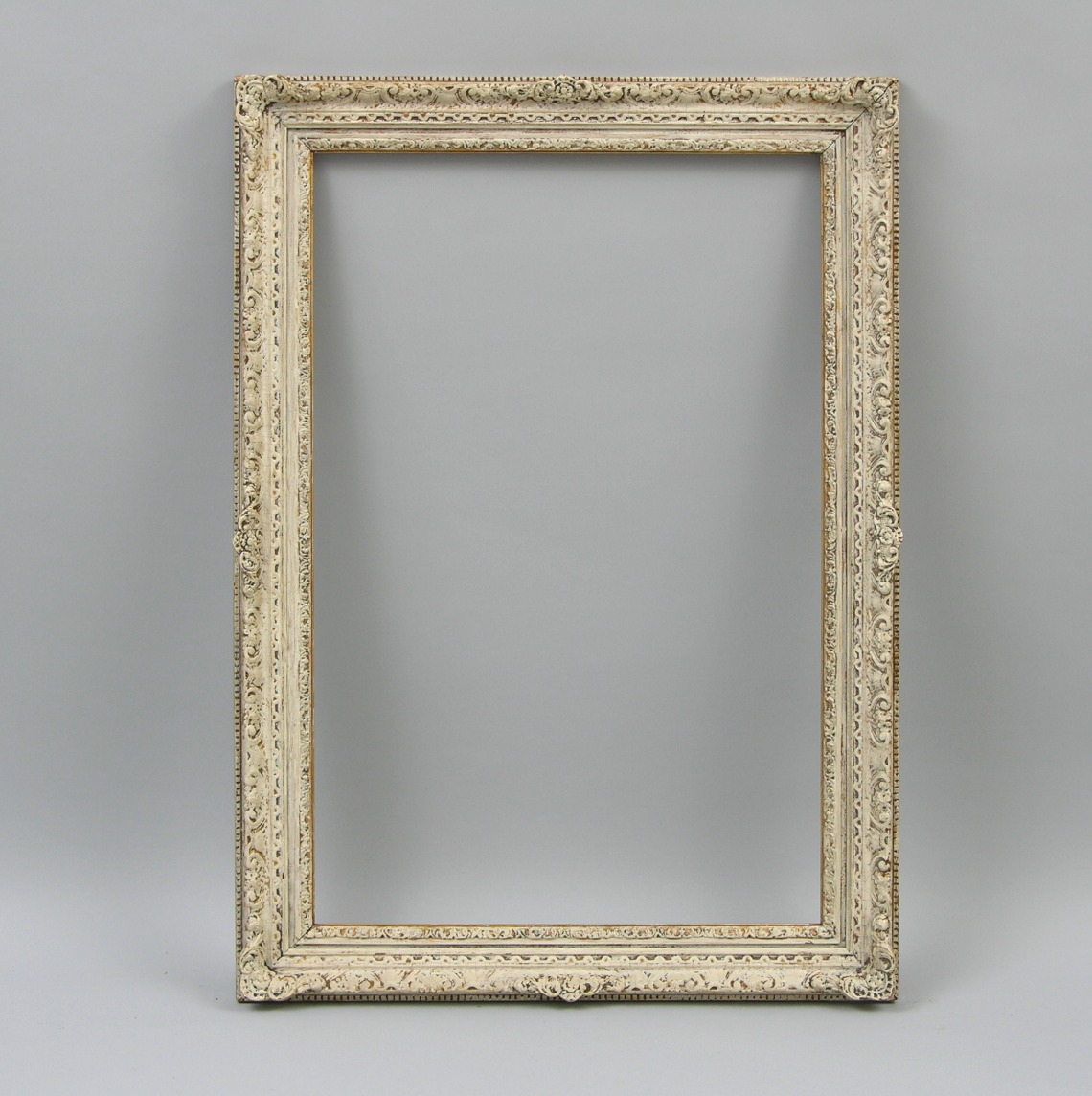 A Vintage French Style Frame, 03.07.09, Sold: USD46
