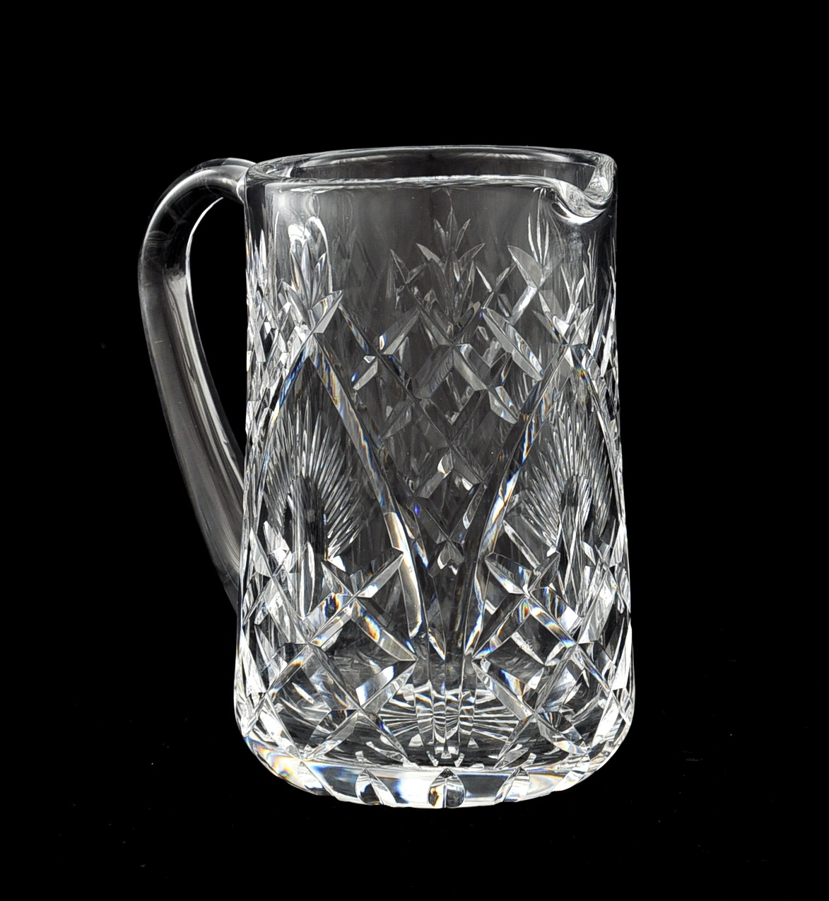 Waterford aspire auctions a waterford crystal water pitcher reviewsmspy