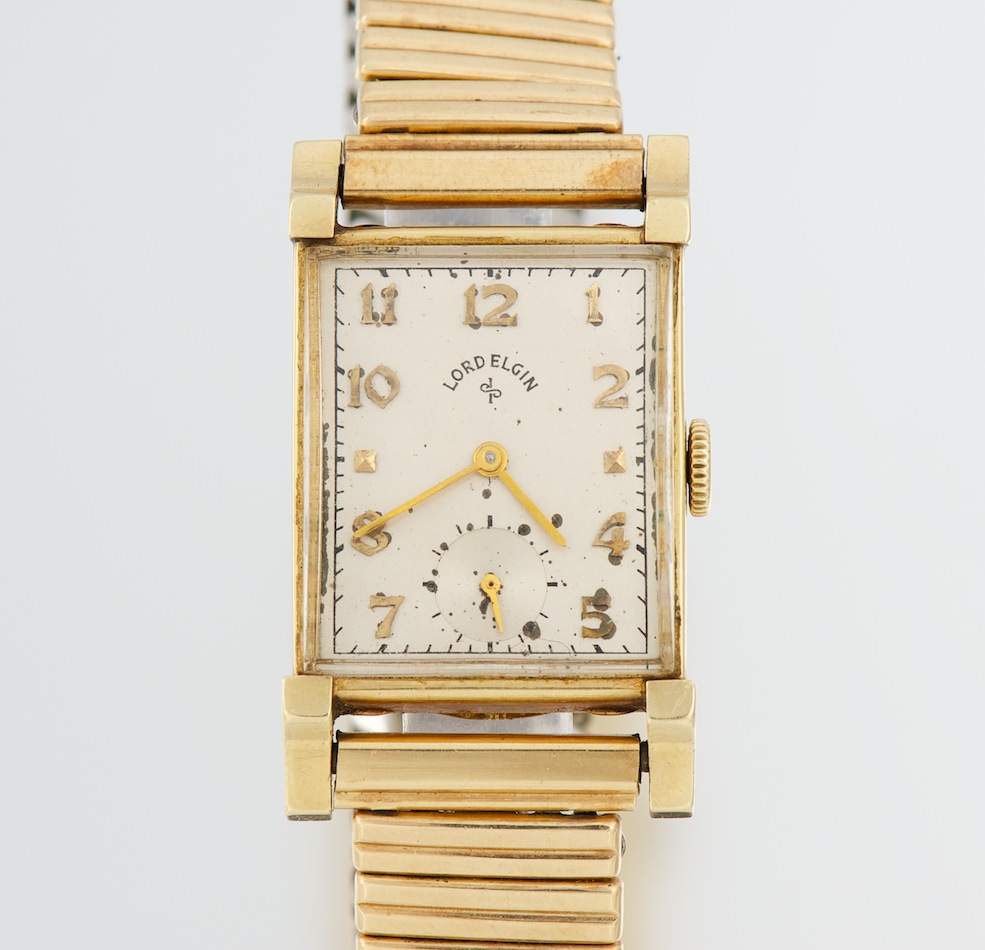 ladies vintage gold watch product watches wristwatch rolex