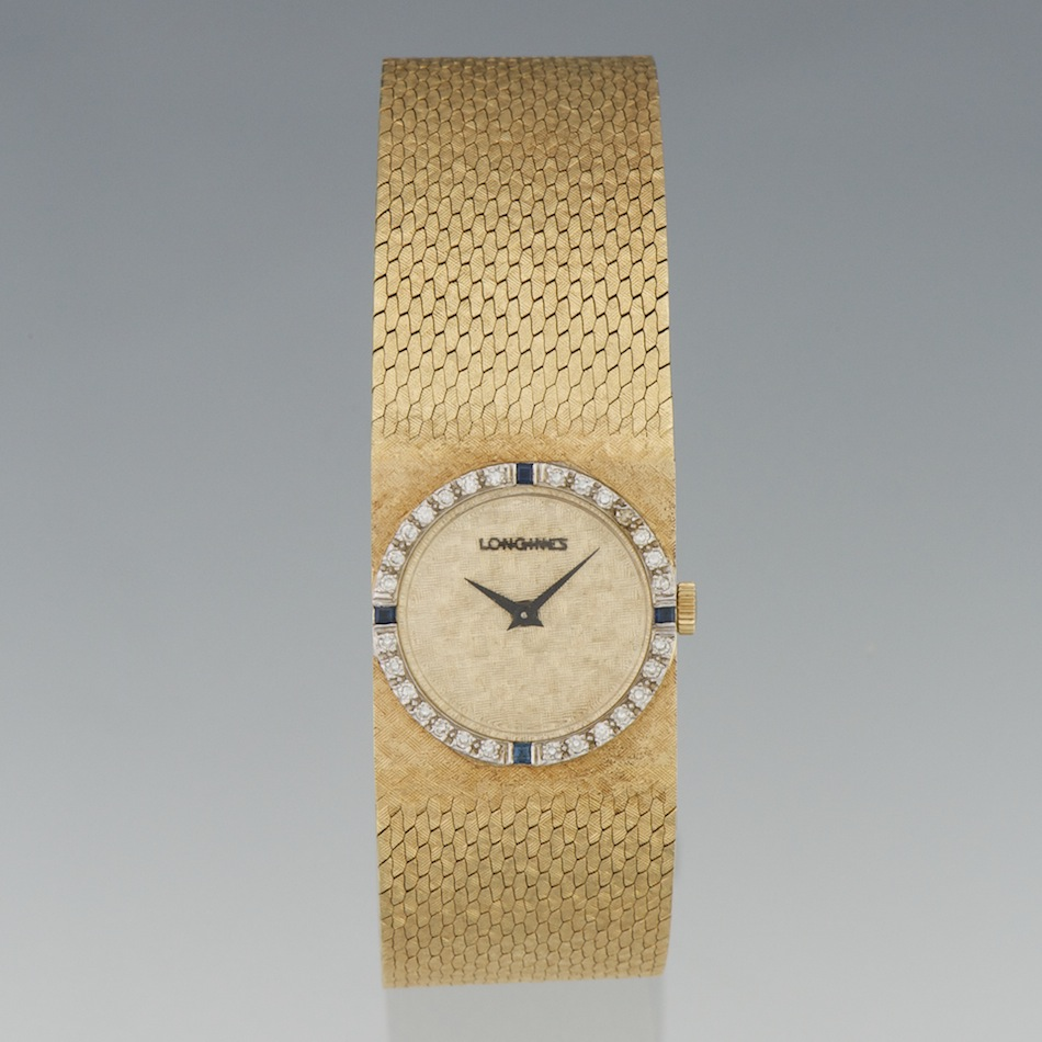 watches watch ladies usa nik lady hamilton lancaster gold products aa