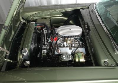 1957 Del Rio Ford Sport Wagon , 12 12 13