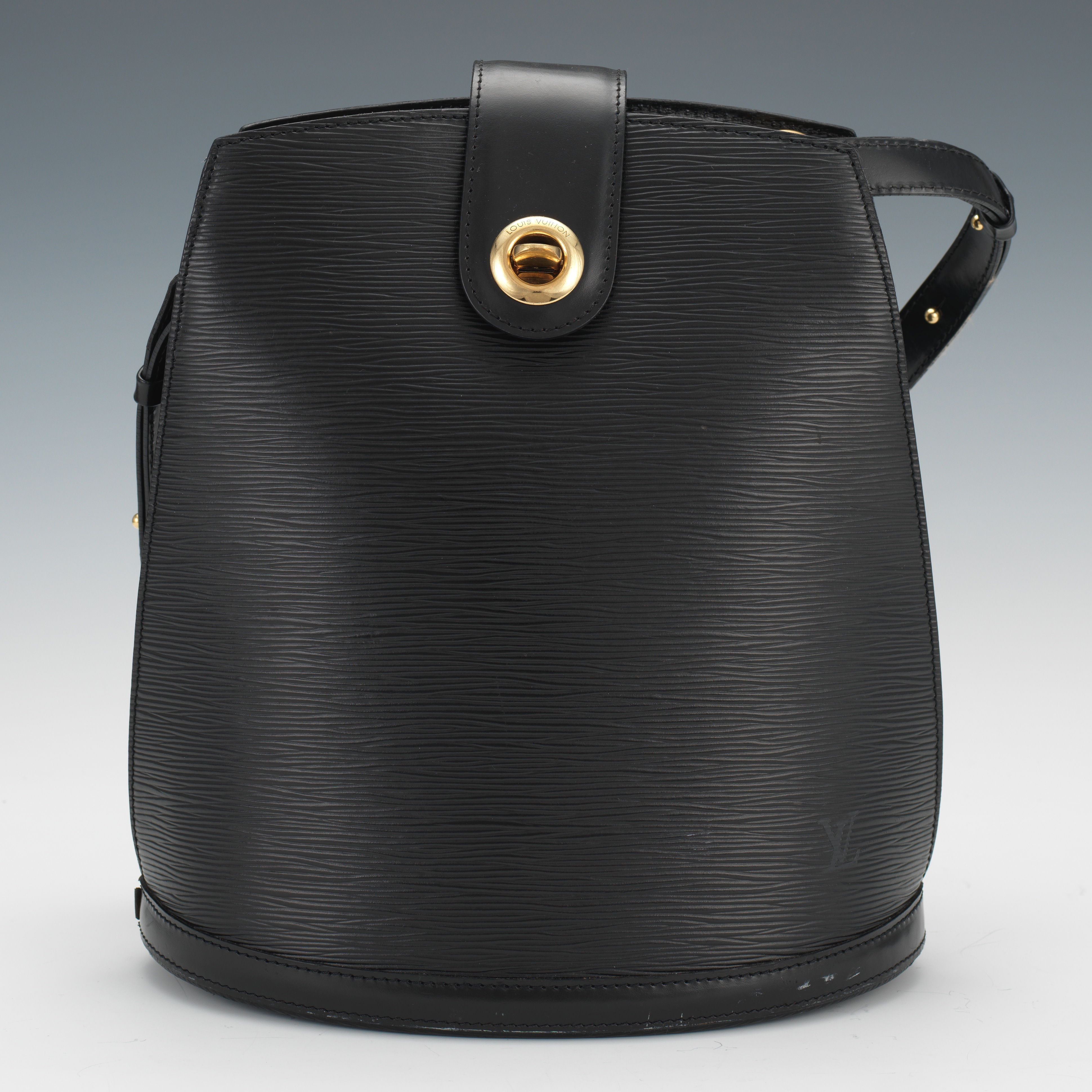 Another Louis Vuitton Epi Leather