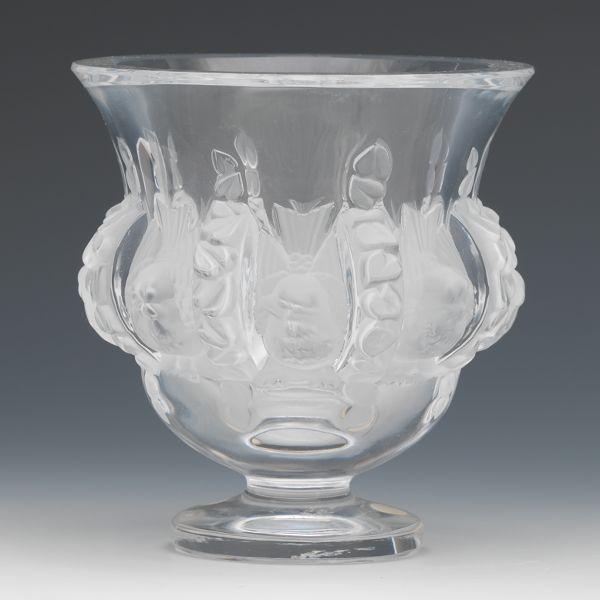 Lalique Aspire Auctions