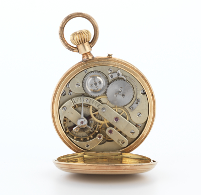 A tissot co open face 14k gold pocket watch 032213 sold 805 a tissot co open face 14k gold pocket watch audiocablefo