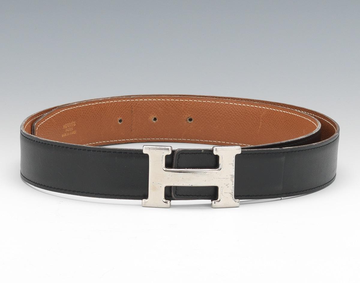 Hermes h Logo Belt Hermes Belt With Signature Quot h Quot