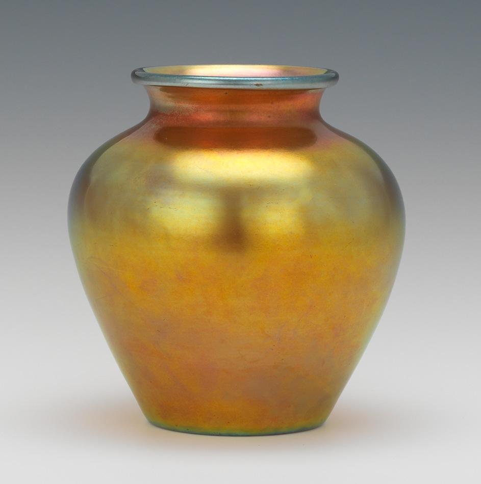 Tiffany co crystal wine decanter 102413 sold 69 large steuben aurene vase reviewsmspy