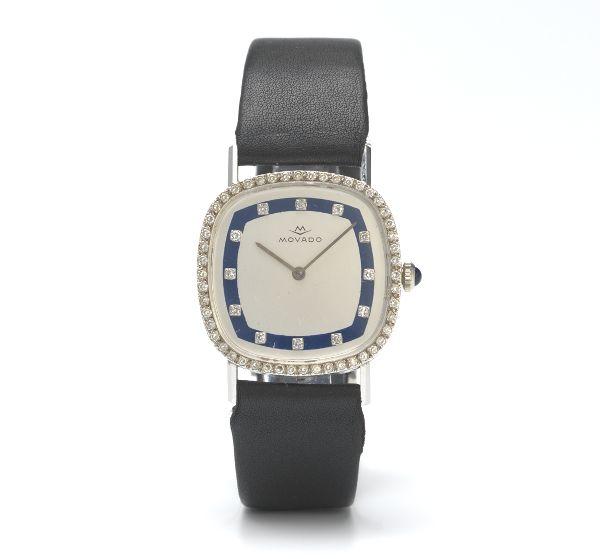25 Watch A Jules 13 Wrist Gold 10 Gentleman's Jurgensen