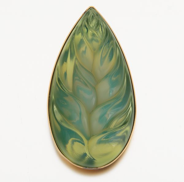 Lalique Aspire Auctions
