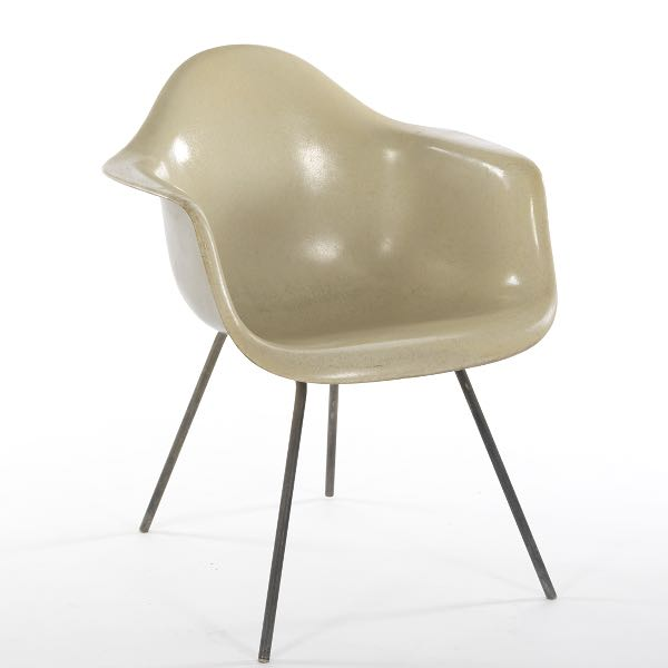 works by charles and eames aspire auctions