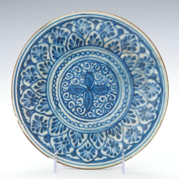 Porcelains Pottery Amp Ceramics March 2014