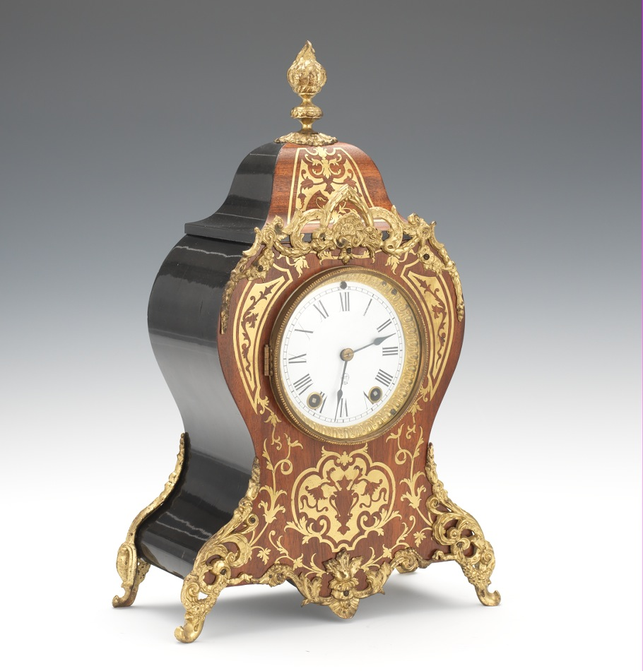 dating french clocks Jaz and japy alarm clocks are the most popular french alarm clocks the first jaz clocks date from late 1800s dating a vintage jaz clock is easy for the collector.