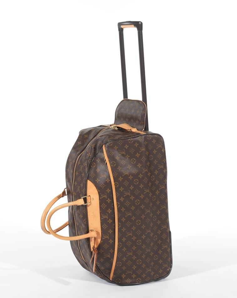 How Much Is A Louis Vuitton Duffle Bag Worth Jaguar