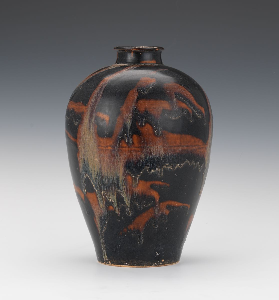 Studio pottery vase 20th century 022115 sold 69 studio pottery vase 20th century reviewsmspy