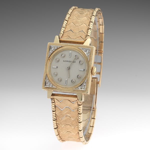 cbb030a3afc Rolex Oyster Perpetual Date Just 18k   Stainless Superlative ...