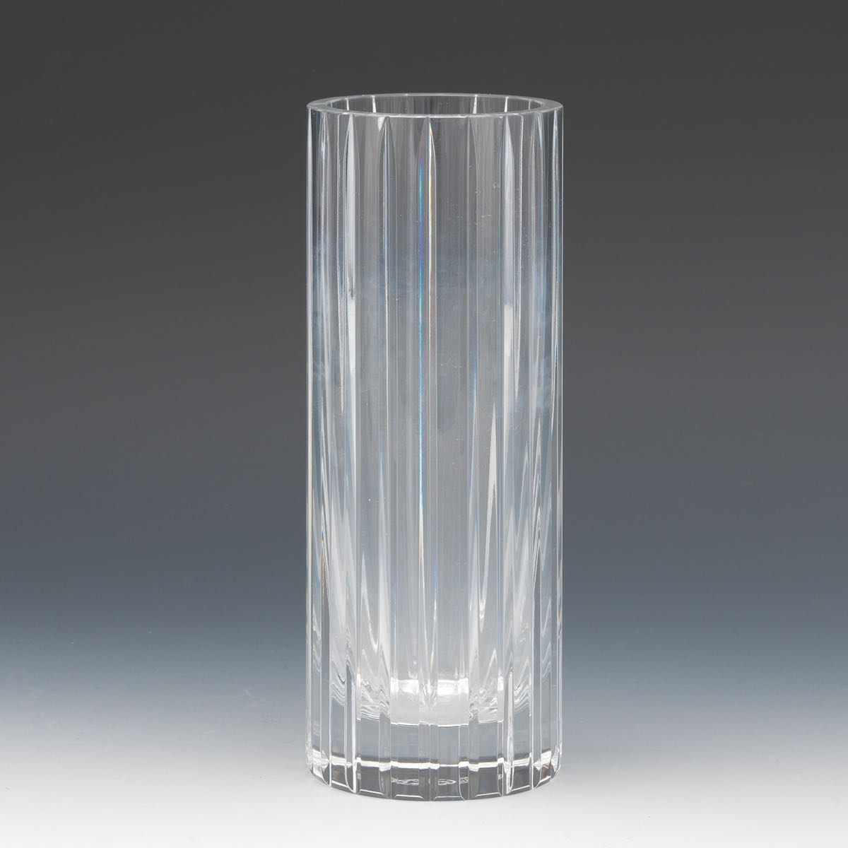 Baccarat glass vase online poker pros where are they now