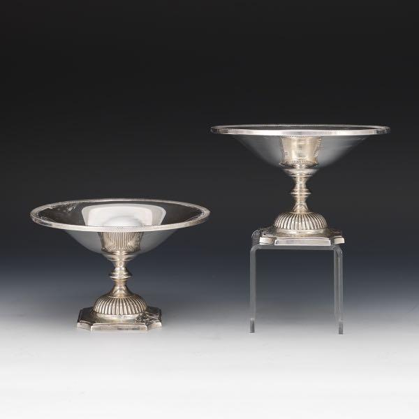 Pedestal Aspire Auctions