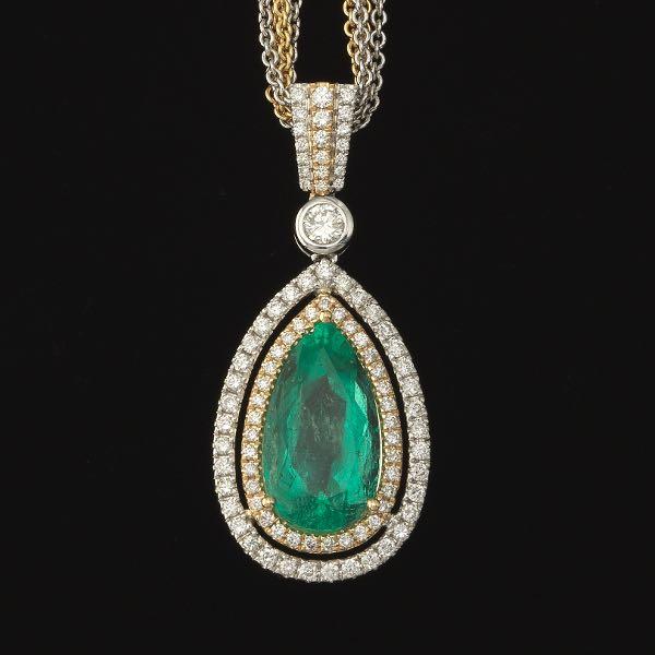 Jewelry October 2016