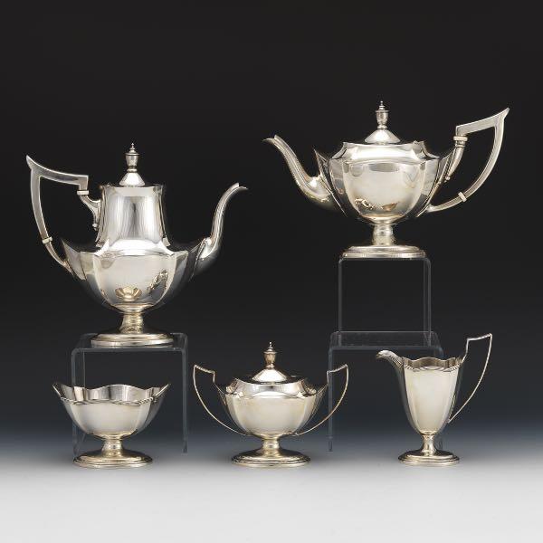 Gorham Sterling Silver Clam Shell Form Dish # 42677 No Monogram