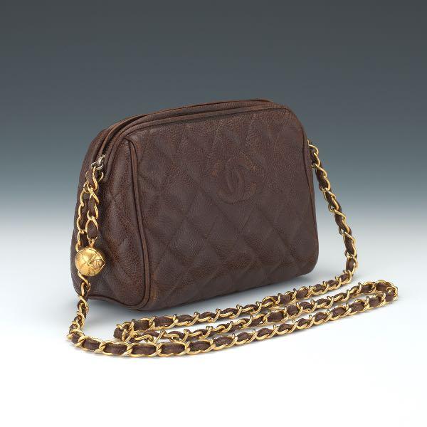 65dcc8aa95 Louis Vuitton Damier Ebene Brera Tote, 09.14.16, Sold: $719.8