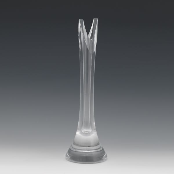 Crystal Aspire Auctions