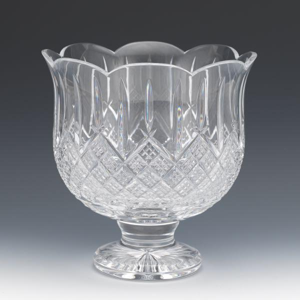 Cut Glass Aspire Auctions