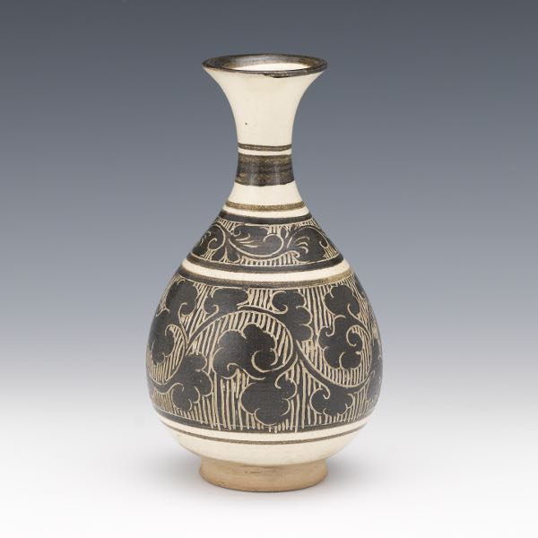 Pottery Aspire Auctions