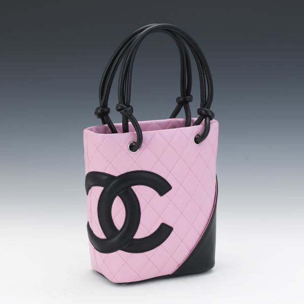 c8c2c99cf9 Chanel // Aspire Auctions