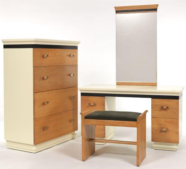 Plastic Furniture Mounts Ormolu Hardware Antique Georgian STYLE REPRO Husks x8